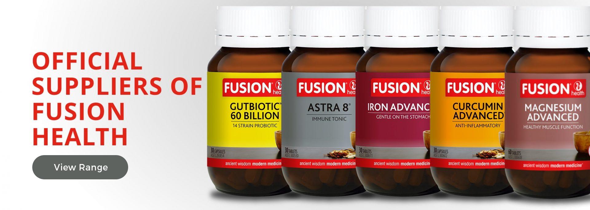 Slider 4 - Fusion